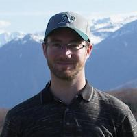 Adam Arnold - Senior Software Engineer @ Autodesk