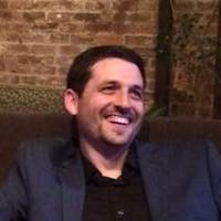 Alex Andresen - Senior Software Engineer @ TuneIn