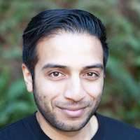 Anand Kulkarni - CEO @ Crowdbotics