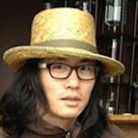 Daniel Kang - Devops Engineer @ Behance