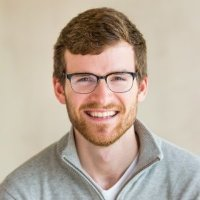 Paul Carleton - Infrastructure Engineer @ Stripe